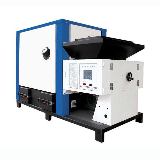 仙粮机械|碾米机|去石机|粉碎机|粮食烘干机|精米线|仙桃碾米机